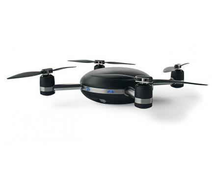 Камера-дрон Lily Camera